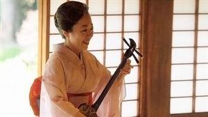 XX фестиваль «Душа Японии»