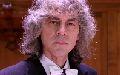 Профессор С.Г.Гиршенко награжден Орденом Дружбы