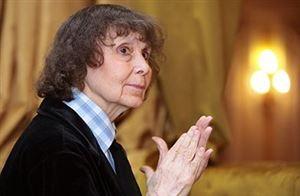 Международная научно-практическая конференция к 80-летию С. А. Губайдулиной