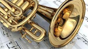 8-й Международный конкурс исполнителей на духовых и ударных инструментах