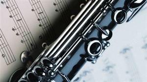 Третий Международный конкурс Московской консерватории для исполнителей на духовых и ударных инструментах