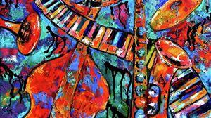 «Летний джазовый фестиваль»