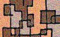 X Всероссийский конкурс по теории, истории музыки и композиции имени Ю. Н. Холопова