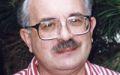 Скончался профессор Александр Андреевич Мельников