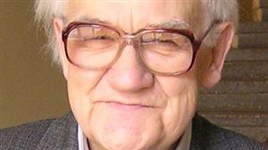 Научная конференция памяти профессора А.Н. Мясоедова