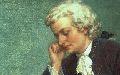 Научная конференция «Моцарт и его время»