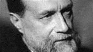 Второй международный конкурс молодых композиторов имениН.Я.Мясковского