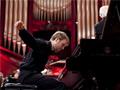 IV Московский фестиваль молодых пианистов имени Г.Г.Нейгауза