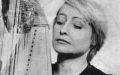 Скончалась Заслуженная артистка России, профессор Ирина Петровна Пашинская