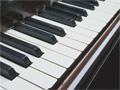 Отборочное прослушивание на XIV Международный конкурс пианистов Вана Клайберна