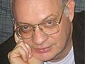 Творческая встреча с Ефремом Подгайцем.