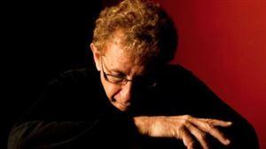 Мастер-класс Даниэля Поллака (США), фортепиано отменён из-за болезни профессора