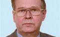 Скончался народный артист России Эрнест Иванович Поздеев