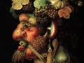 III Международный фестиваль музыки эпохи Возрождения «LaRenaissance»