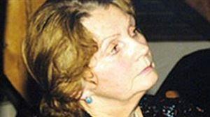Скончалась профессор Т. Г. Смирнова