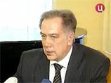 Ректор Московской консерватории: страна потеряет талантливых музыкантов в случае их призыва в армию