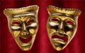 Конференция «Музыкальный и драматический театр: пересечения и взаимодействия»