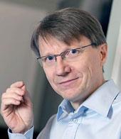Творческая встреча и мастер-класс композитора Тапио Туомела (Финляндия)