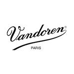 Творческая встреча с артистическим директором фирмы Vandoren Жаном-Луи Рене