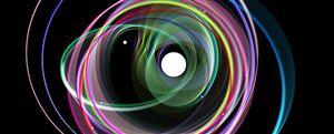 XV Международный музыкальный фестиваль «Вселенная звука»