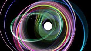 XVI музыкальный фестиваль «Вселенная звука»