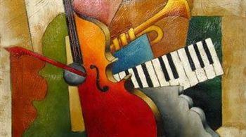 Сессия об истории музыкального образования