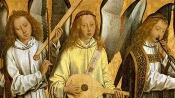 «Музыка и христианство»