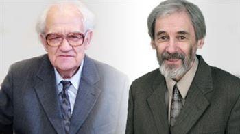 В честь юбилеев А.Н. Мясоедова и В.В. Медушевского