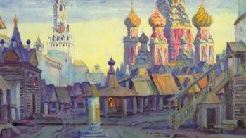 Пути развития русской оперы