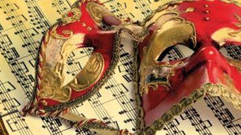 «Большая опера для маленьких»
