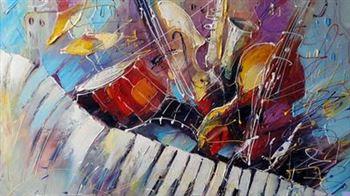 VIII сессия по истории музыкального образования