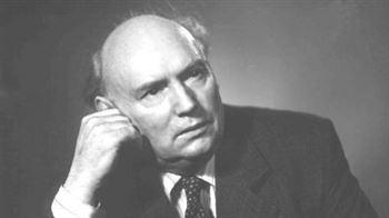 «Альберт Семёнович Леман и его ученики»