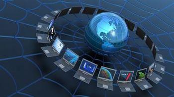 Курс «Цифровая образовательная среда»