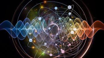 «Музыкальное искусство и Science Art»
