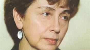 Конференция памяти профессора И.Е.Лозовой