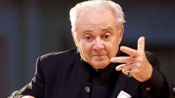 Фестиваль к 90-летию Эдуарда Грача