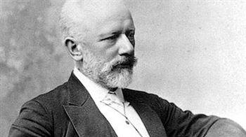 «Классика рядом с домом» к 180-летию Чайковского