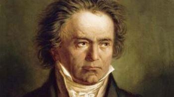 «Es muss sein!» К 250-летию дня рождения Бетховена