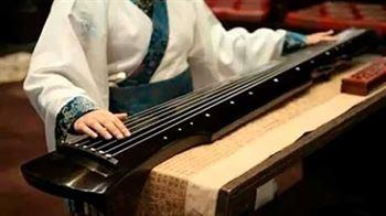 Летние курсы центра «Музыкальные культуры мира»