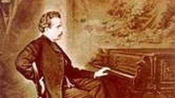 The Second Nikolai Rubinstein Competition for Chamber Ensembles