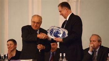 МГУ и Московская консерватория впервые подписали договор о сотрудничестве