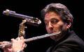 Мастер-класс Матиаса Циглера (флейта)