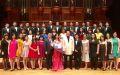 Культурный визит профессора А. В. Соловьёва в Тайвань (Китай)