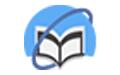 Тестовый доступ к Электронно-библиотечной системе