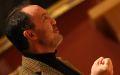 Мастер-класс Паскаля Немировского (фортепиано)