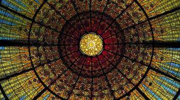 III Форум испанского искусства «Música Ibérica»