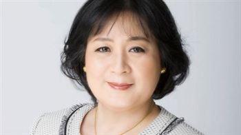 Мастер-класс Акико Эби (Япония)