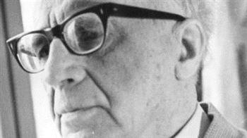Открытое заседание кафедры теории музыки, посвященное Ю.Н. Тюлину