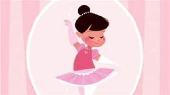 «Сказки балетных пуантов»