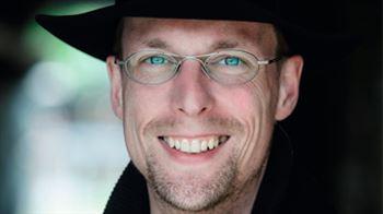 Творческая встреча с дирижёром и автором реконструкции «Страстей по Марку» Йорном Бойзеном (Нидерланды)
